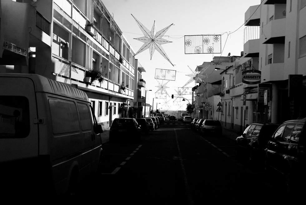 creative photography 19